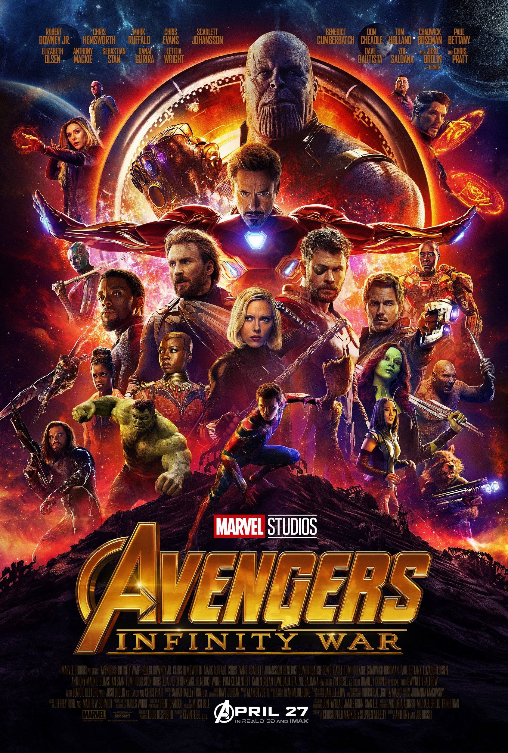 avengers_infinity_poster