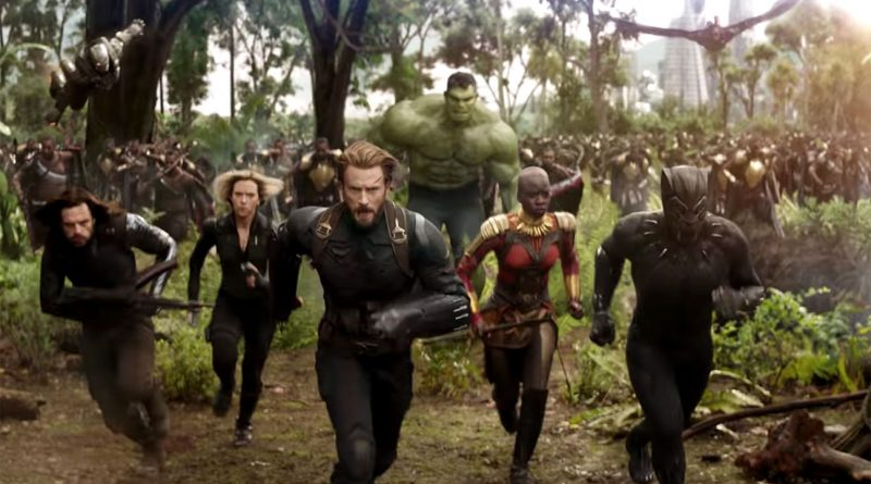 marvel_studios_avengers_infinity_war_official_trailer_7-800x445