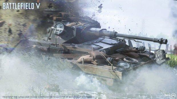 battlefieldv_2