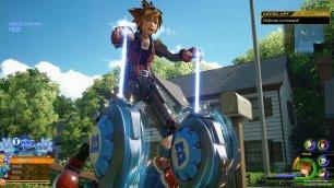 Credit: Square Enix/Disney
