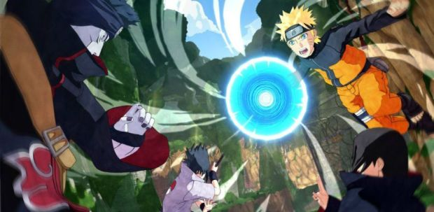 Naruto-to-Boruto-Shinobi-Striker-gameplay-art-900x440
