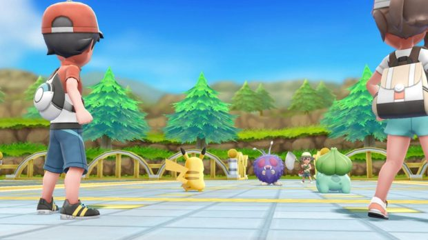 pokemon_lets_go_pikachu_and_eevee-9-1152x648