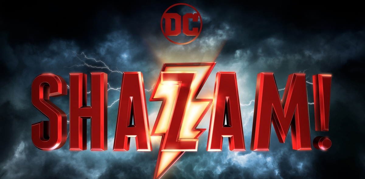 First Look!: Zachary Levi Shares Official Look at Shazam's Costume!