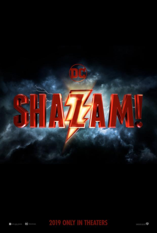 shazam-movie-logo1
