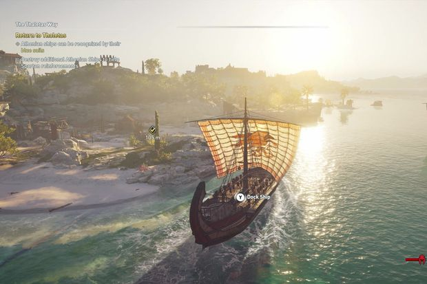 assassins_creed_odyssey_ship_1920.0