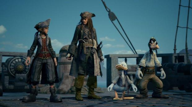 kingdom-hearts-3-pirates_01
