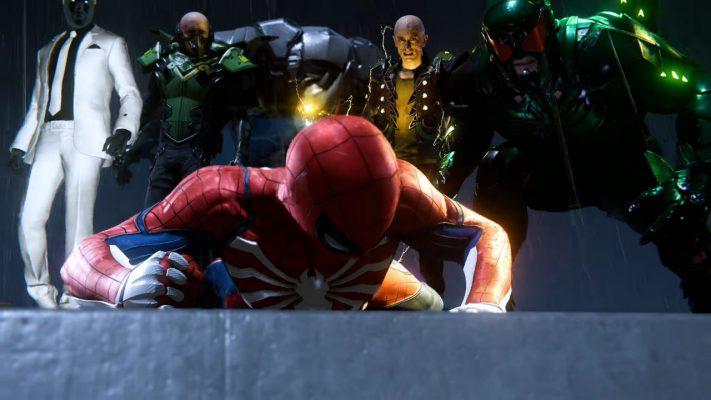 marvels-spider-man01