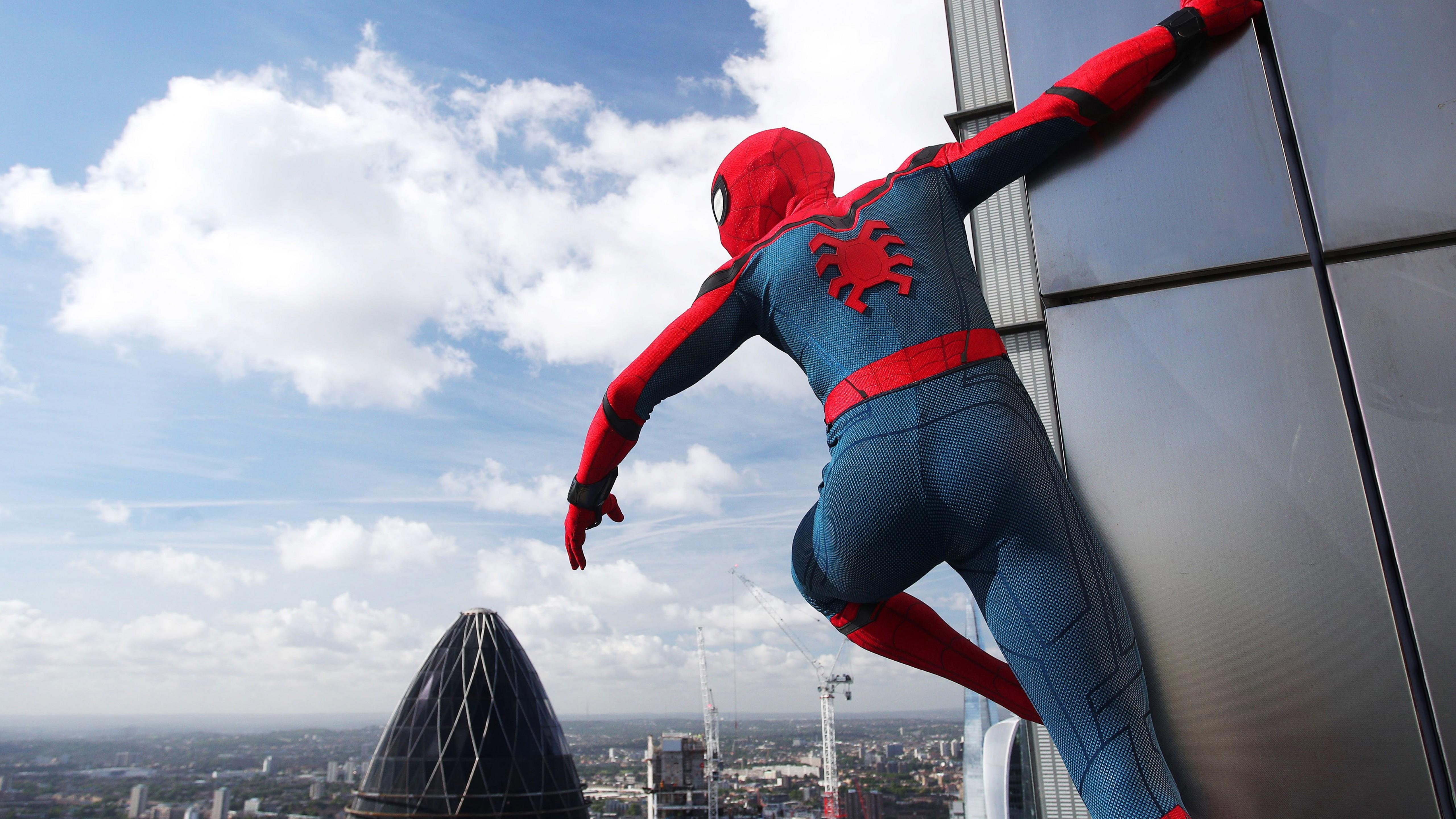 spider-man-homecoming-5120x2880-4k-7992