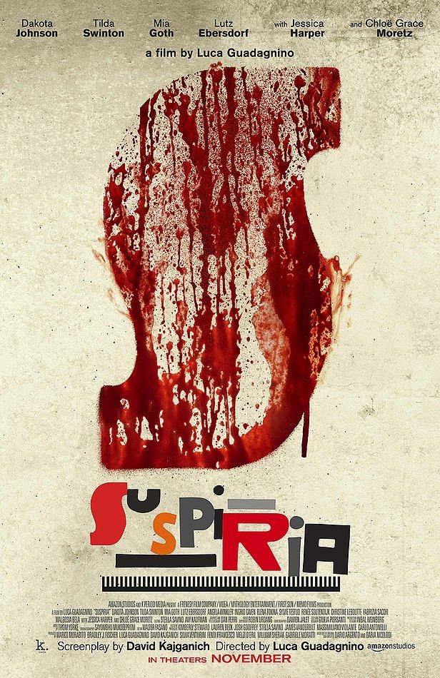 suspiria_poster