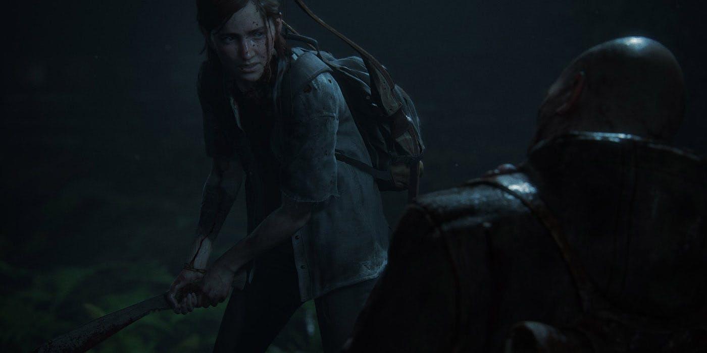 The-Last-of-Us-2-E3
