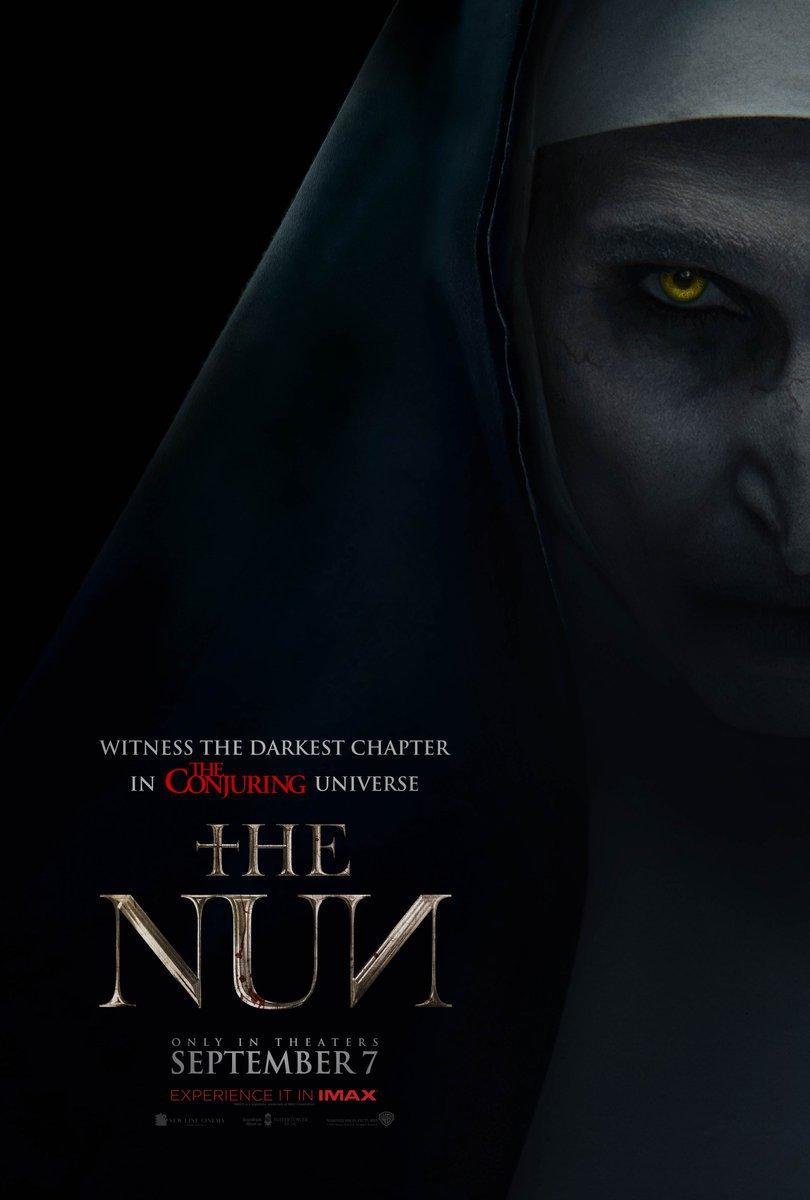 the_nun_poster